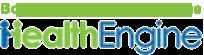 healthengine_logo